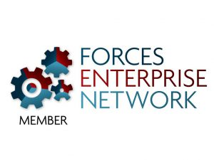 Forces Enterprise Network @ South Staffordshire Business Hub