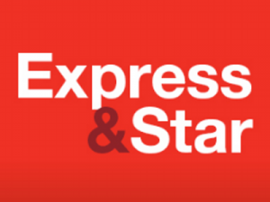 Business Hub in Express and Star Commercial Property