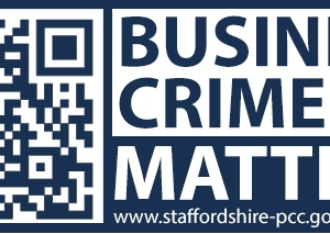 Business Crime Prevention- Business Victim Support