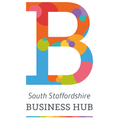South Staffordshire Business Hub