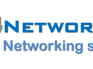 First4Networking