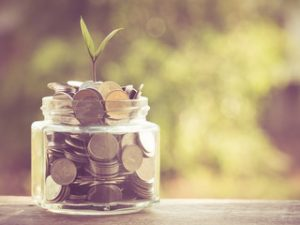 Growing Places Fund