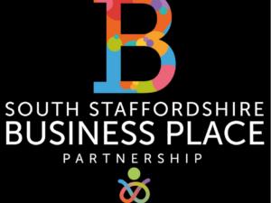 Business Place Partnership Launch Event Thursday 17 June 2021 10am – 12 noon